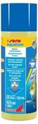 sera Aquatan 250 мл - препарат для подготовки водопроводной воды