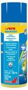 sera Aquatan 500 мл - препарат для подготовки водопроводной воды