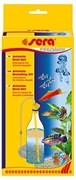 sera Artemia set- набор для выведения науплий артемии