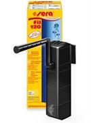 sera Fil 120 - внутренний фильтр для аквариумов до 120 литров