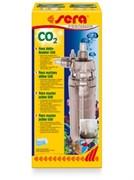 sera Flore CO2 активный реактор 500