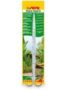 sera flore tool S - специальные ножницы для аквариума (длина - 26 см)