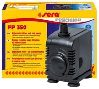 sera FP 350 - помпа для воды, 350 л/ч, высота подъёма - 0,8 м, d=13 мм