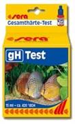 sera gH-Test - тест на общую жёсткость