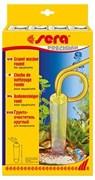 sera gravel washer - грунтоочиститель для аквариума