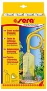 sera gravel washer 14 см - грунтоочиститель для небольших аквариумов