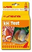 sera kH-Test - тест на карбонатную жёсткость