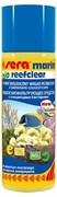 sera marin bio reefclear 100 мл - биостартер для морского аквариума
