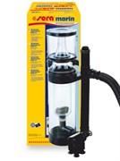 sera marin Protein Skimmer 600 S - скиммер для морских аквариумов до 600 литров