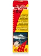 sera Mycopur 50 мл