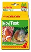 sera NO2-Test - тест на нитриты