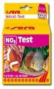 sera NO3-Test - тест на нитраты