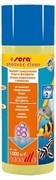 sera Phosvec clear 250 мл - препарат для удаления замутнений в воде и фосфатов