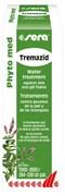 sera Phyto med Tremazid 100 мл - средство для воды
