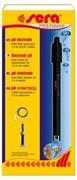 sera pH-электрод - для измерителей рН и СО2-контроллеров с BNC разъёмом