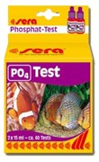 sera PO4-Test - тест на фосфаты