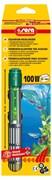 sera Precision 100 Вт - термонагреватель для аквариумов до 100 литров