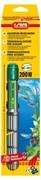 sera Precision 200 Вт - термонагреватель для аквариумов до 250 литров