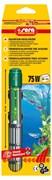sera Precision 75 Вт - термонагреватель для аквариумов до 75 литров