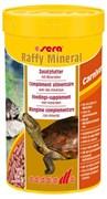 sera Raffy Mineral 250 мл
