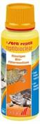 sera ReptiBioclear 250 мл - достаточно для 5000 литров воды