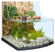 sera Reptil Aqua Biotop 60 - акватеррариум