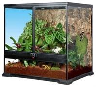 sera Reptil Terra Biotop 60 - террариум