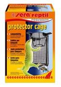 sera Reptil защитная сетка для лампы