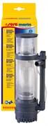 sera skimmer PS-200 - скиммер для аквариумов объёмом до 200 литров
