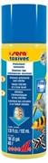 sera Toxivec 100 мл - препарат, нейтрализующий токсины и остатки лекарств