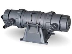 sera UV-system 5 Вт - УФ-стерилизатор для аквариума