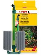 sera внутренний фильтр L300 - для аквариумов до 300 литров