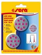 sera запасной чип для светильника LED Light (Plantcolor Dual Peak) 2 шт