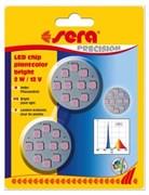 sera запасной чип для светильника LED Light (Plantcolor Light) 2 шт