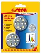 sera запасной чип для светильника LED Light (Tropic Sun) 2 шт
