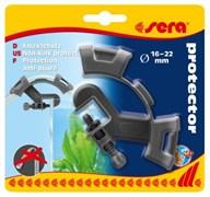 sera защита от перегиба для шлангов с внешним диаметром от 16 до 22 мм