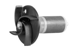 sera ротор для фильтра UVC-Xtreme 800/1200 с передним подшипником