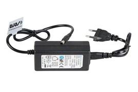 sera трансформатор для аквариума Biotop LED Cube XXL 130