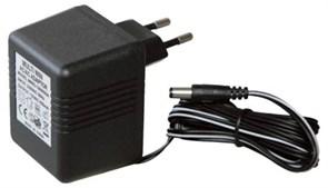 sera трансформатор для УФ-лампы 5 Вт