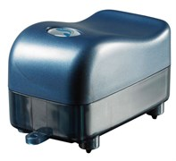SICCE AIRlight 1500, компрессор, 90л/ч