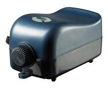 SICCE AIRlight 3300, компрессор,  200л/ч, два выхода
