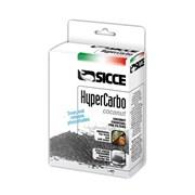 SICCE HyperCarco Cocco 2x150 г - активировнный уголь