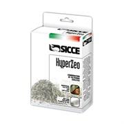 SICCE HyperZeo 1000 мл - цеолит, наполнитель для фильтров