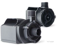 SICCE Multi 5800 - помпа, 5760 л/ч, высота подъема - 377 см