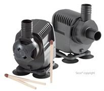 SICCE Syncra Nano - компактная помпа, 140-430 л/ч, высота подъёма - 70 см
