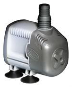 SICCE SYNCRA SILENT 1.0, помпа многофункциональная  950л/ч, подъем 150см