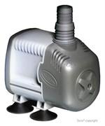 SICCE SYNCRA SILENT 2.0, помпа многофункциональная 2150л/ч, подъем 200см