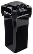SICCE WHALE 500, 1300 л/ч, внешний фильтр + комплект EASY START, для аквариумов до 500 литров