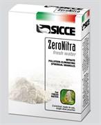 SICCE ZeroNitra 2 х70 г - наполнитель для удаления нитратов для пресноводных аквариумов