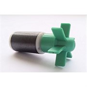 SICCE импеллер для фильтра Shark ADV 400 / Micron
